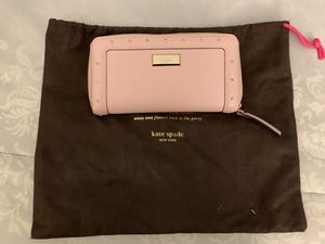 Kate Spade wallet for Sale in Alhambra, CA