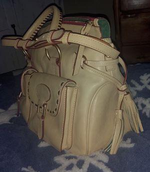 Dooney & Bourke leather purse for Sale in Lake Stevens, WA