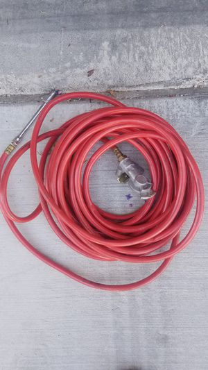 Air supply hose for Sale in Las Vegas, NV