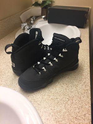 Jordan 13s grey for Sale in St. Louis, MO