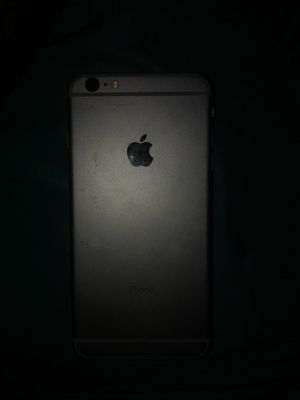 iPhone 6s Plus - 16GB - USED WORKS GREAT ‼️ for Sale in Aurora, CO