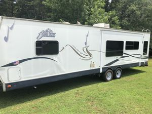Thor Jazz Camper for Sale in Moore, SC