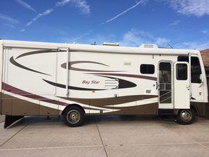 2007 Newmar Baystar 2901 for Sale in Mesa, AZ