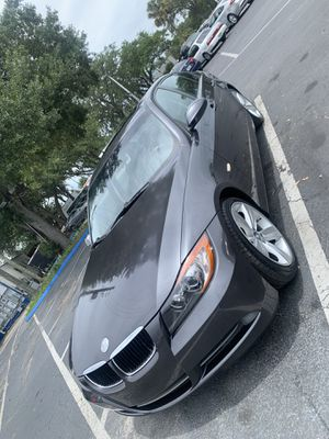 BMW 328i !!!! for Sale in Kissimmee, FL