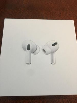 AirPod Pro Non OG 1:1 for Sale in Brooklyn, NY