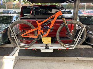 "1up bike rack 2"" receiver for Sale in Murrieta, CA"