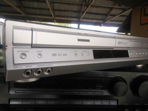 Toshiba DVD /vhs player for Sale in Savannah, GA