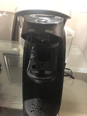 Cafetera KEURIG 2.0 for Sale in San Antonio, TX
