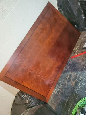 Dining Room Table for Sale in Media, PA