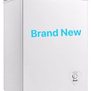 Chest Freezer Appliances Nevera Congelador Horizontal Avanti 5.0 CU. FT CF500M0W for Sale in Miami, FL