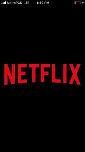 Netflix for Sale in West Palm Beach, FL
