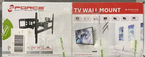GForce GF-P1124-1110 TV Wall Mount for Sale in White Plains, NY