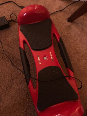 Hoverboard for Sale in Dearborn, MI