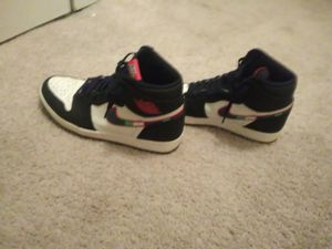 Jordans 1s a star was born for Sale in Alexandria, VA