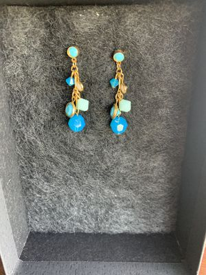 earring for Sale in Columbus, OH