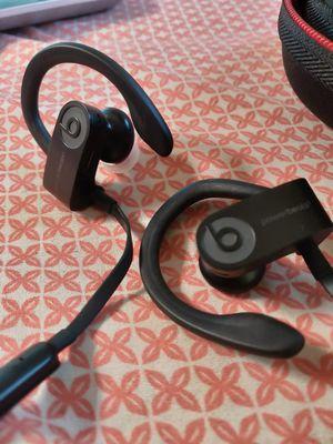 Beats Solo 3 Wireless Headphones for Sale in Chesapeake, VA