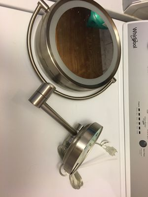 Mirror for Sale in Modesto, CA