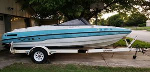 Boat VIP for Sale in Mansfield, TX