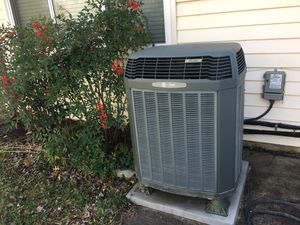 Excellent condition. $500. Welcome to come anytime. for Sale in Annandale, VA