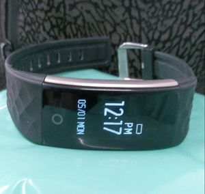 Diggro fitbit watch for Sale in North Charleston, SC