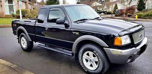ֆ12OO Ford Ranger 4WD for Sale in Conway Springs, KS