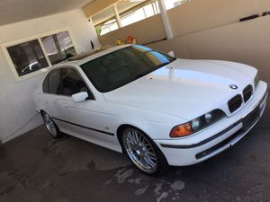 BMW 1998 for Sale in Las Vegas, NV