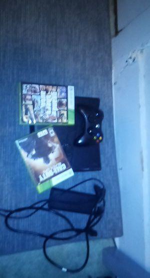 Xbox for Sale in Wenatchee, WA