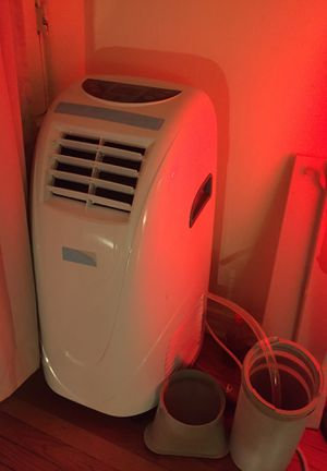 BRAND NEW STAND UP AIR CONDITIONER for Sale in Los Angeles, CA