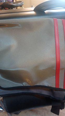 Trix cross body messenger bag for Sale in Rankin,  PA