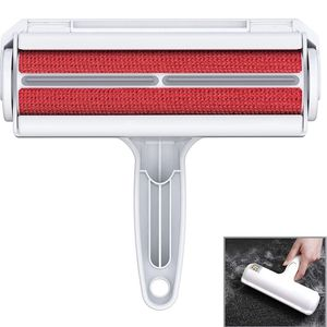 Pet Hair Remover for Sale in Norco, CA