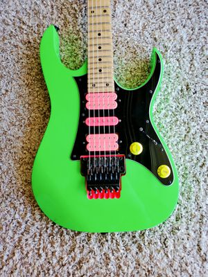 Ibanez RG550 - Trade? for Sale in Wilsonville, OR