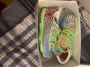 KD 6 Preheat for Sale in Camp Springs, MD