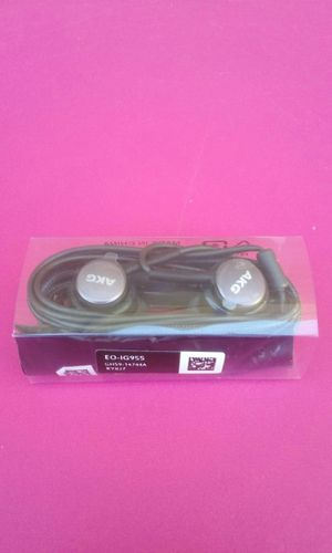 Samsung S9 S8 AKG Headphones Brand New for Sale in National City, CA