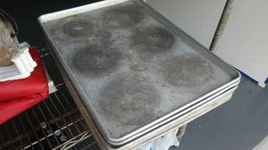 Cooking pans for Sale in New Port Richey, FL