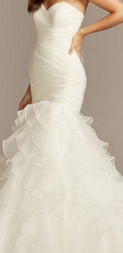 Wedding Dress for Sale in Ormond Beach,  FL
