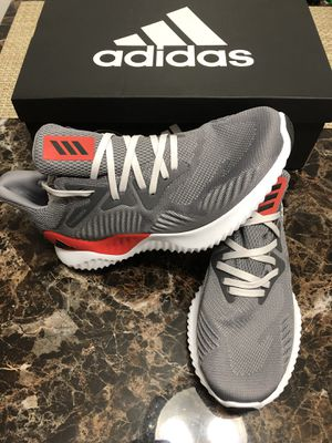 Alphabounce Beyond M AC8625 for Sale in Lauderhill, FL