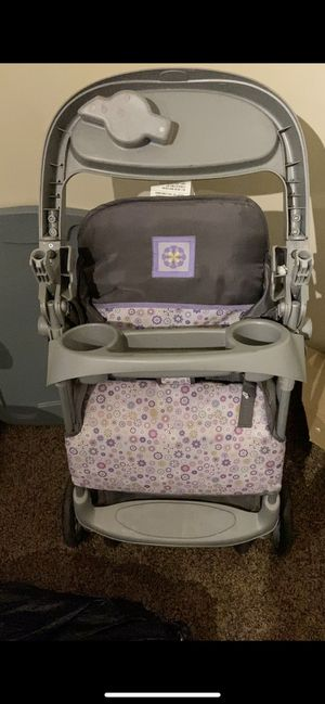 Stroller for Sale in Kannapolis, NC