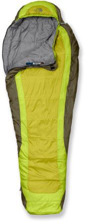 North Face Sleeping Bag for Sale in Tempe, AZ