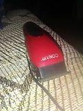 Cliper for Sale in Biloxi, MS