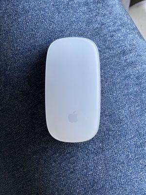 Apple Magic Mouse Gen 1 for Sale in Coronado, CA
