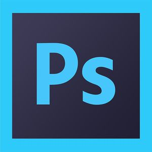 Photoshop cc 2018 NO SUBSCRIPTION FEES for Windows-$50 for Sale in Toledo, OH