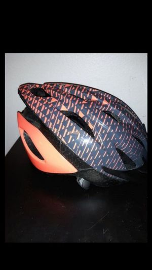 Brand New Adult Helmet for Sale in Los Angeles, CA