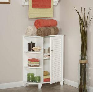 Corner cabinet for Sale in Gaithersburg, MD