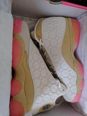 Retro jordan 13 Chinese new year 5.5 for Sale in Columbus, OH