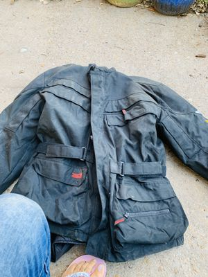Biker gear /motorcycle gear for Sale in Houston, TX