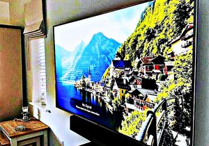 FREE Smart TV - LG for Sale in Haynesville, LA