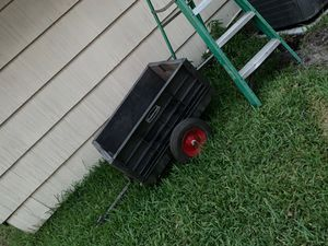 Cart for Sale in Houston, TX