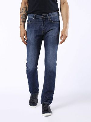 Men's diesel jeans buster 0855L size 31 for Sale in Marina del Rey, CA