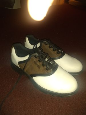 Golf shoes for Sale in Tampa, FL