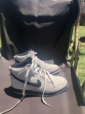 Shoes for Sale in Montebello, CA